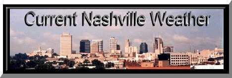 Nashville Weather >> Current Nashville Weather Local Storm Report For Middle